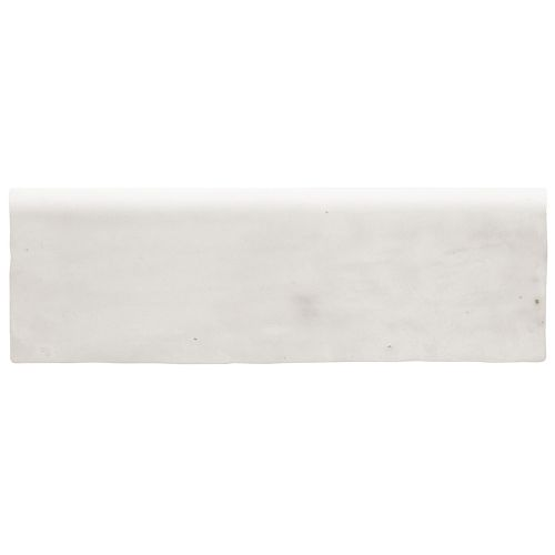 harsa020801t-001-tile-sahn_har-white_offwhite-white_783.jpg