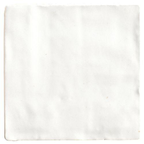 harsa040401k-001-tile-sahn_har-white_offwhite-white_783.jpg