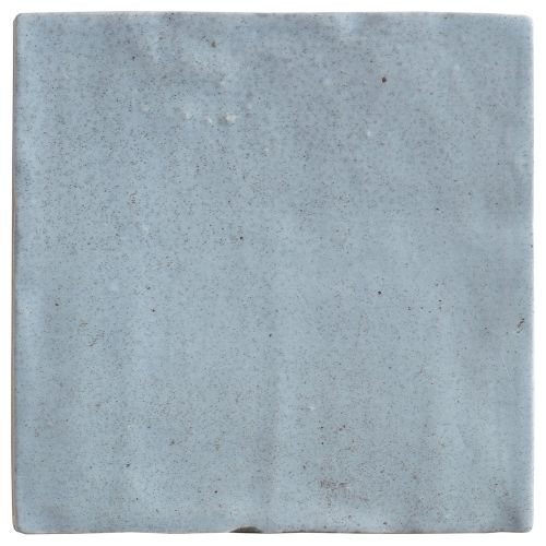 harsa040404k-001-tile-sahn_har-blue_purple-aquamarine_39.jpg