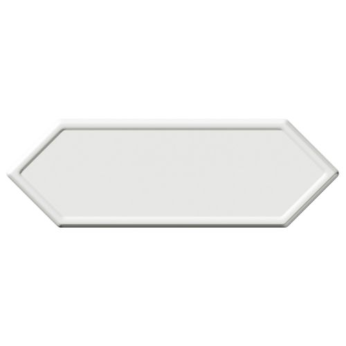 herpi030901f-001-tile-picket_her-white_offwhite-quartz_1189.jpg