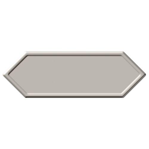 herpi030902f-001-tile-picket_her-taupe_greige-moonstone_502.jpg