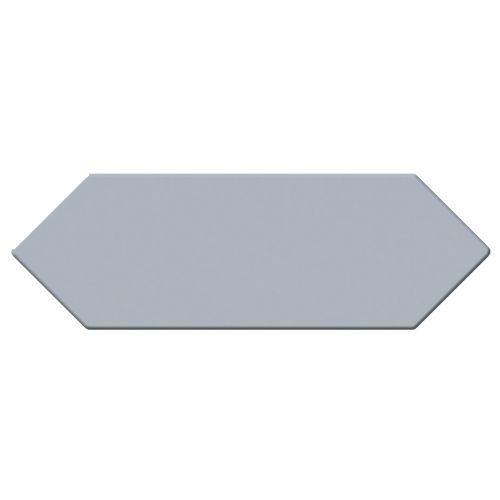 herpi030904k-001-tile-picket_her-grey-nickel_529.jpg