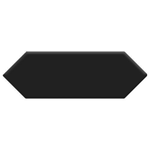 herpi030906k-001-tile-picket_her-black-black_111.jpg