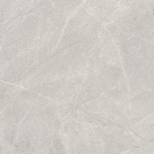 imobs24x01p-001-tile-bluesavoy_imo-grey-white_783.jpg