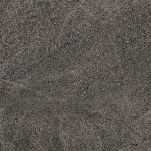 imobs24x03p-001-tile-bluesavoy_imo-grey_black-dark grey_269.jpg