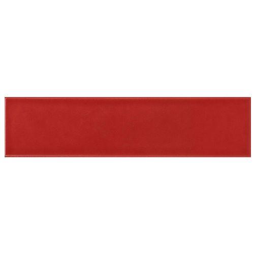 imobu031203k-001-tile-bubble_imo-red_pink-red_631.jpg