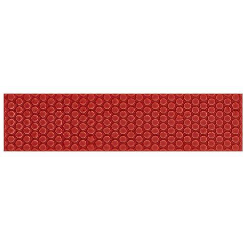 imobu031203kb-001-tile-bubble_imo-red_pink-red_631.jpg