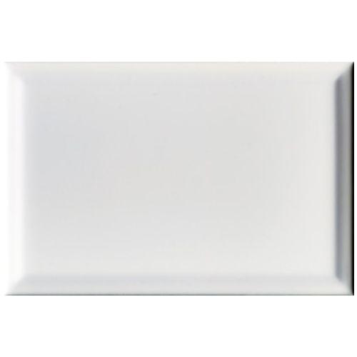 imoc050701m-001-tiles-centopercento_imo-white_ivory.jpg