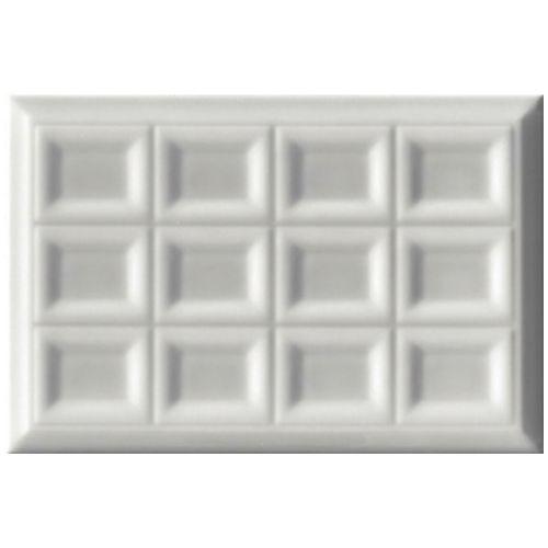 imoc050701mc-001-tiles-centopercento_imo-white_ivory.jpg