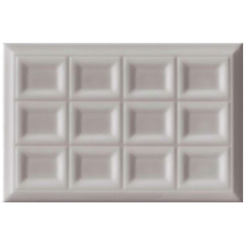 imoc050702c-001-tiles-centopercento_imo-grey.jpg