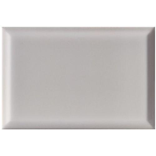 imoc050702k-001-tiles-centopercento_imo-grey.jpg