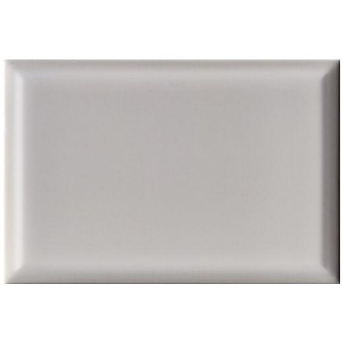 imoc050702m-001-tiles-centopercento_imo-grey.jpg
