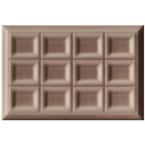 imoc050705c-001-tiles-centopercento_imo-taupe_greige.jpg
