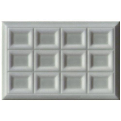imoc050707c-001-tiles-centopercento_imo-green.jpg