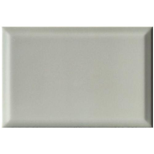 imoc050707k-001-tiles-centopercento_imo-green.jpg