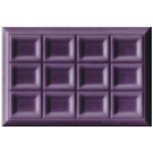imoc050708c-001-tiles-centopercento_imo-blue_purple.jpg