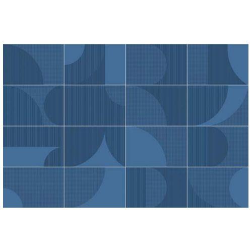 imolb050702kd-001-mosaic-letitbee_imo-blue_purple-blue_129.jpg