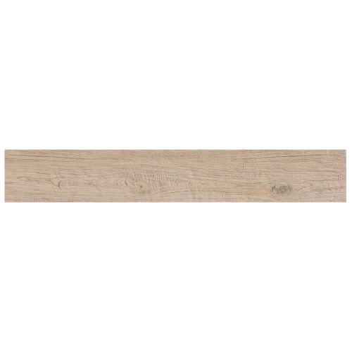 imoln084801p-001-tiles-legnodelnotaio_imo-beige.jpg