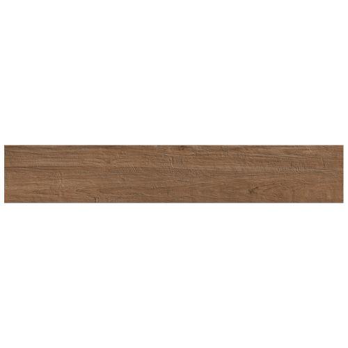 imoln084803p-001-tiles-legnodelnotaio_imo-brown_bronze.jpg