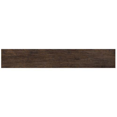 imoln084804p-001-tiles-legnodelnotaio_imo-brown.jpg