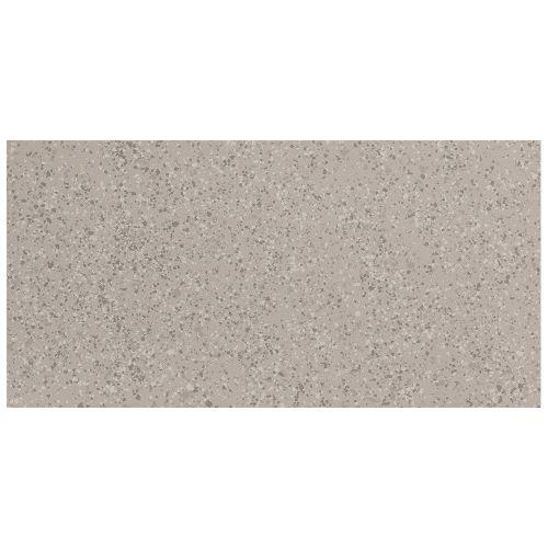 imopa244802ptl-001-tile-parade_imo-grey-light grey_431.jpg