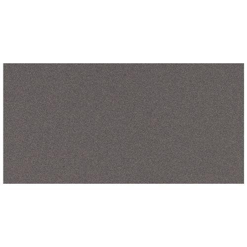 imopa244804p-001-tile-parade_imo-grey-dark grey_269.jpg
