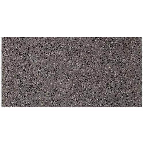 imopa244804ptl-001-tile-parade_imo-grey-dark grey_269.jpg