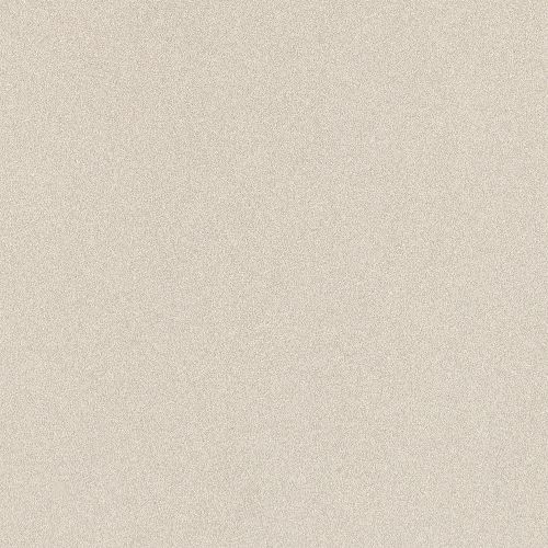 imopa24x01pl-001-tile-parade_imo-beige-white_783.jpg