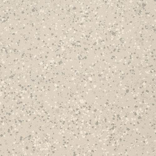 imopa24x01ptl-001-tile-parade_imo-beige-white_783.jpg
