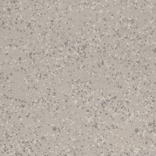imopa24x02pt-001-tile-parade_imo-grey-light grey_431.jpg