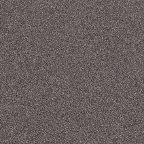 imopa24x04pl-001-tile-parade_imo-grey-dark grey_269.jpg
