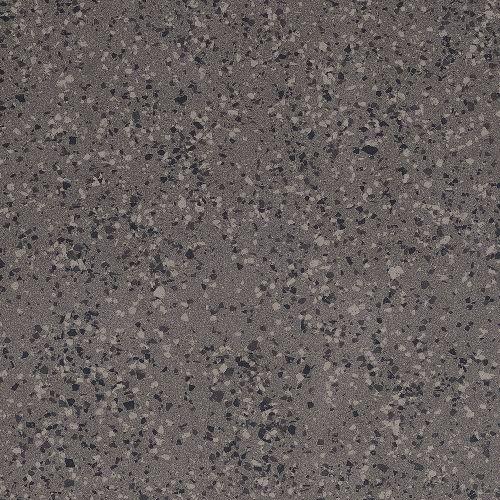 imopa24x04ptl-001-tile-parade_imo-grey-dark grey_269.jpg
