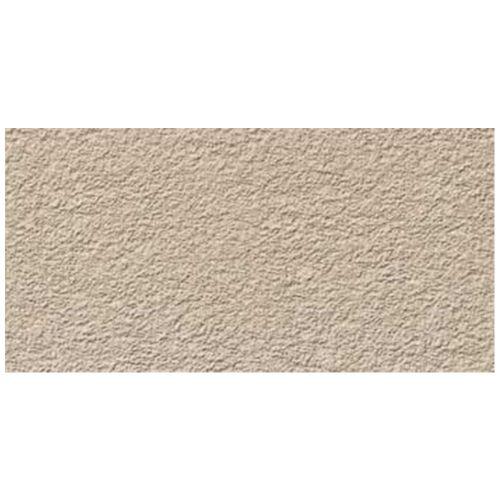 imorem122405pb-001-tiles-remicron_imo-beige.jpg