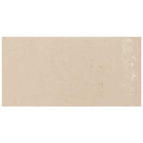 imorem122405pl-001-tiles-remicron_imo-beige.jpg