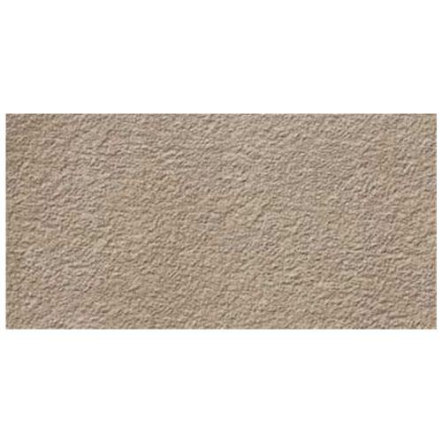 imorem122406pb-001-tiles-remicron_imo-beige.jpg