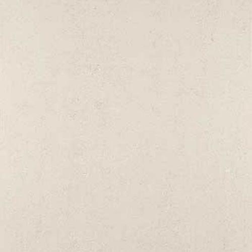 imorem24x01pl-001-tiles-remicron_imo-white_ivory.jpg