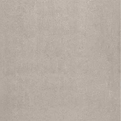 imorem24x02pl-001-tiles-remicron_imo-grey.jpg