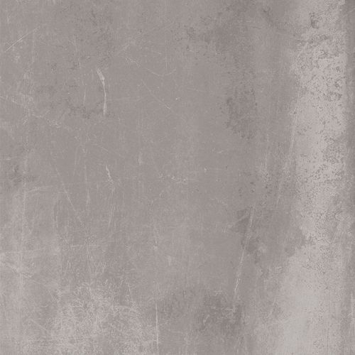 imotb24x02p-001-tiles-tube_imo-grey.jpg