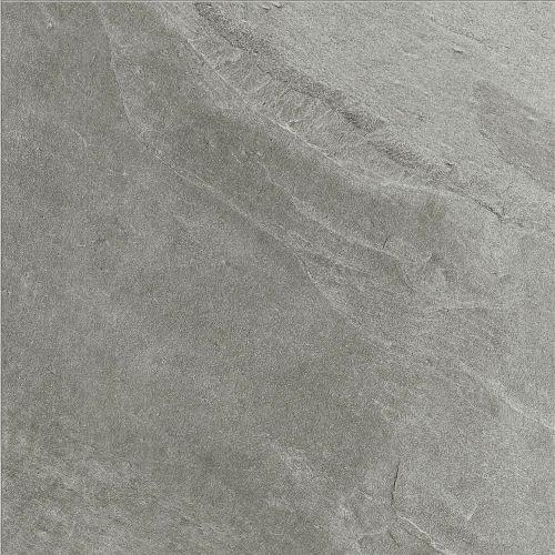 imoxr122403p-001-tiles-xrock_imo-grey.jpg