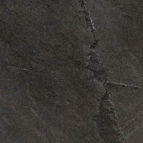 imoxr122404p-001-tiles-xrock_imo-black.jpg
