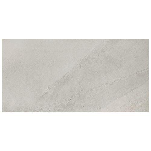 imoxr244801p-001-tiles-xrock_imo-white_off_white.jpg