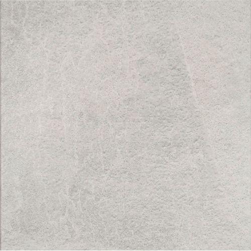 imoxr24x01p-001-tiles-xrock_imo-grey.jpg