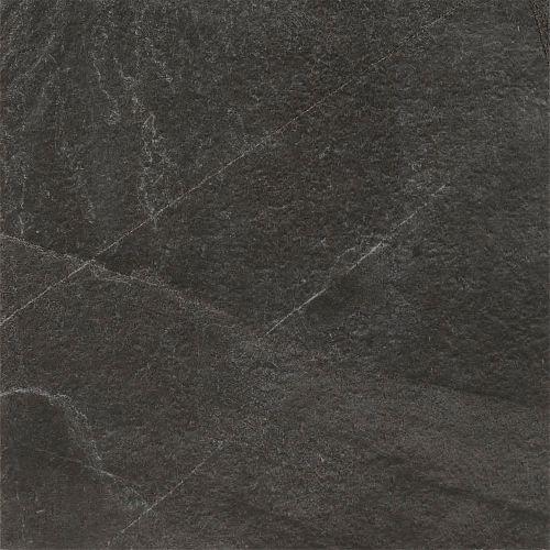 imoxr24x04p-001-tiles-xrock_imo-black.jpg