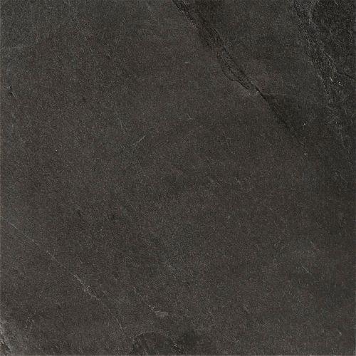 imoxrp24x04ps-001-paver-xrock_imo-black.jpg