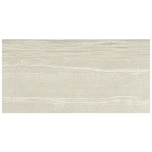 impa122401pr-001-tiles-artwork_imp-beige.jpg
