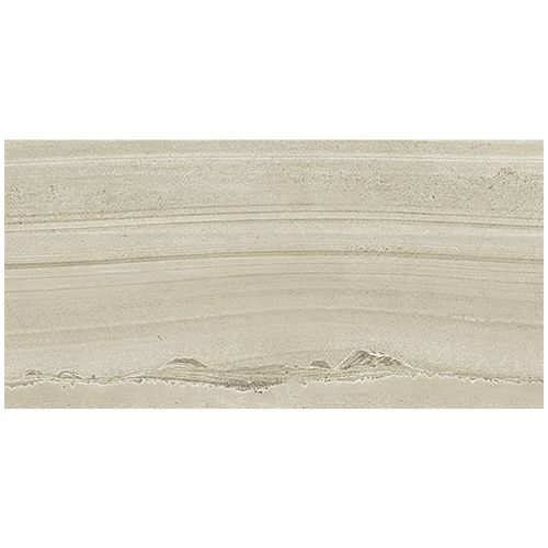 impa122402p-001-tiles-artwork_imp-beige.jpg