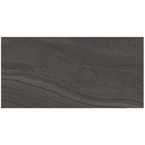 impa122404p-001-tiles-artwork_imp-grey.jpg