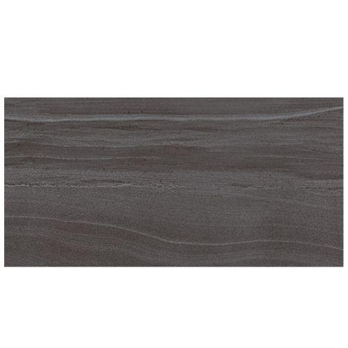 impa122407p-001-tiles--grey.jpg