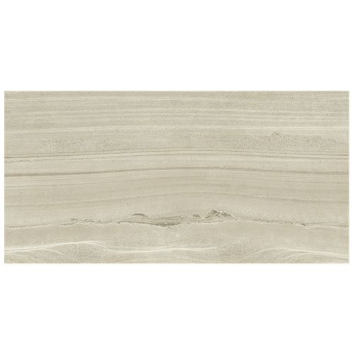 impa183602p-001-tiles-artwork_imp-beige.jpg