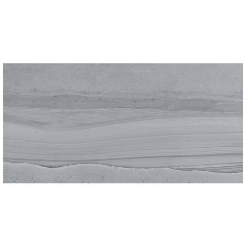 impa183605p-001-tiles-artwork_imp-grey.jpg